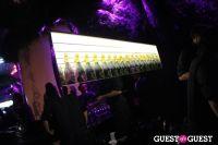 Dom Perignon & Jeff Koons Launch Party #44