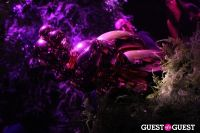 Dom Perignon & Jeff Koons Launch Party #48