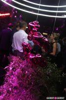 Dom Perignon & Jeff Koons Launch Party #54