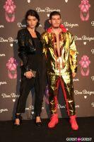 Dom Perignon & Jeff Koons Launch Party #58