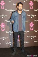 Dom Perignon & Jeff Koons Launch Party #75