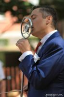 Jazz Age Lawn Party #49