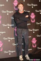 Dom Perignon & Jeff Koons Launch Party #109