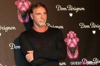 Dom Perignon & Jeff Koons Launch Party #110