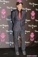 Dom Perignon & Jeff Koons Launch Party #118