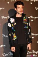 Dom Perignon & Jeff Koons Launch Party #122