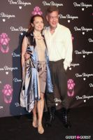 Dom Perignon & Jeff Koons Launch Party #125