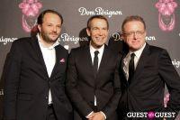 Dom Perignon & Jeff Koons Launch Party #134