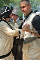 Jazz Age Lawn Party #54