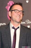 Dom Perignon & Jeff Koons Launch Party #146