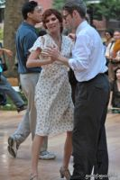 Jazz Age Lawn Party #57