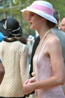 Jazz Age Lawn Party #62