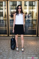 NYFW 2013: Day 7 at Lincoln Center #25