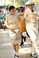 Jazz Age Lawn Party #71