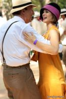 Jazz Age Lawn Party #76