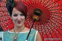 Jazz Age Lawn Party #80