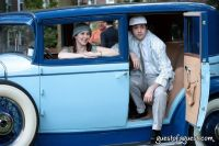Jazz Age Lawn Party #86