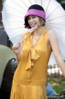 Jazz Age Lawn Party #90