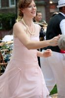 Jazz Age Lawn Party #95