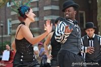 Jazz Age Lawn Party #99