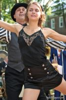 Jazz Age Lawn Party #102