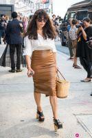 NYFW 2013: Day 8 Street Style #11