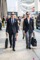 NYFW 2013: Day 8 Street Style #21