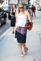 NYFW 2013: Day 8 Street Style #28