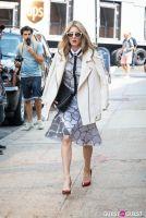 NYFW 2013: Day 8 Street Style #29