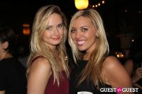 New York magazine and The Cut's Fashion Week Party #30