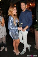 New York magazine and The Cut's Fashion Week Party #33