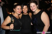 New York magazine and The Cut's Fashion Week Party #50