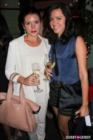 New York magazine and The Cut's Fashion Week Party #53