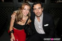 New York magazine and The Cut's Fashion Week Party #55
