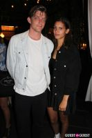 New York magazine and The Cut's Fashion Week Party #60