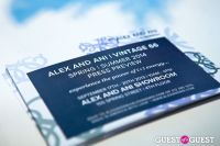 Alex and Ani Spring/Summer 2014 Collection Preview Party #4