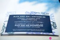 Alex and Ani Spring/Summer 2014 Collection Preview Party #5