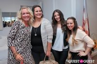 Alex and Ani Spring/Summer 2014 Collection Preview Party #21