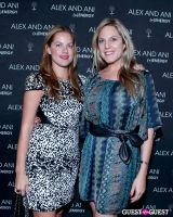 Alex and Ani Spring/Summer 2014 Collection Preview Party #27