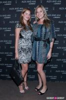 Alex and Ani Spring/Summer 2014 Collection Preview Party #28