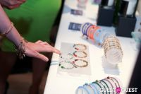 Alex and Ani Spring/Summer 2014 Collection Preview Party #45