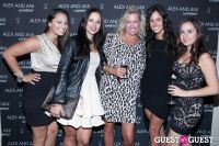 Alex and Ani Spring/Summer 2014 Collection Preview Party #54