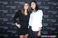 Alex and Ani Spring/Summer 2014 Collection Preview Party #55