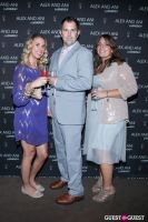 Alex and Ani Spring/Summer 2014 Collection Preview Party #59