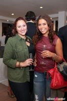 Alex and Ani Spring/Summer 2014 Collection Preview Party #62