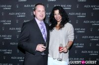Alex and Ani Spring/Summer 2014 Collection Preview Party #68