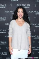 Alex and Ani Spring/Summer 2014 Collection Preview Party #70