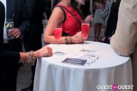Alex and Ani Spring/Summer 2014 Collection Preview Party #73