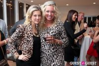 Alex and Ani Spring/Summer 2014 Collection Preview Party #76