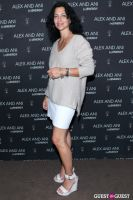 Alex and Ani Spring/Summer 2014 Collection Preview Party #93